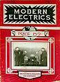 Modern Electrics 1913 06.jpg
