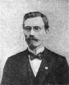 Modráček František.png