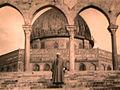 Mohamed Fadhel Ben Achour in Jerusalem.jpg