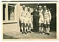 Mohamed Rashad Shafshak 1936.jpg