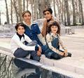 Mohammad Reza Shah's children.png