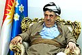 Mohammed Haji Mahmoud.jpg