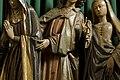 Moissac, Abbaye Saint-Pierre-PM 15145.jpg