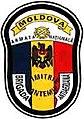Moldova14.jpg
