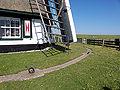 Molen Het Noorden, Texel, wiek vastgelegd.jpg