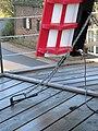 Molen Kilsdonkse molen, Dinther, stelling wiek.jpg