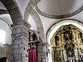 Molinaseca Igl SanNicolas de Bari-Ceiling-detail.jpg