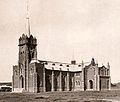 Molteno town - South Africa - NG Church 1900.jpg