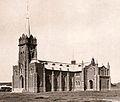 Molteno town - South Africa - NG Church 1900.jpg