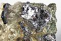 Molybdenite-275031.jpg