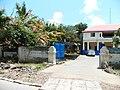 Mombasa, Kenya 2013. - panoramio (30).jpg