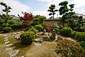 Momoi house02s3872.jpg