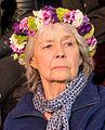 Mona Malm in June 2015.jpg