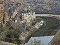 Monasterio de Hoz-01.jpg