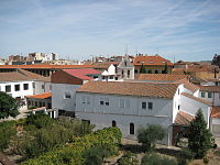 Monasterio de San Benito 1 - Talavera.jpg