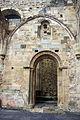 Monasterio de Santa Maria de Carracedo 20 by-dpc.jpg