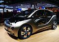 Mondial de l'Automobile 2012, Paris - France (8642599567).jpg