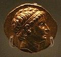 Moneta della siria, 300-200 ac ca., inv. 1024.jpg