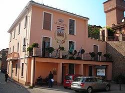 Mongardino - Municipio 2284.jpg