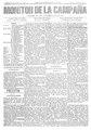 Monitor de la campania Anio 1 Nro 4.pdf