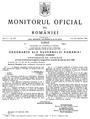 Monitorul Oficial al României. Partea I 1994-11-28, nr. 329.pdf