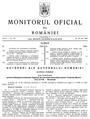 Monitorul Oficial al României. Partea I 1998-07-23, nr. 275.pdf