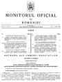 Monitorul Oficial al României. Partea I 1999-03-01, nr. 85.pdf