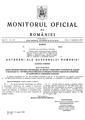 Monitorul Oficial al României. Partea I 2000-09-15, nr. 457.pdf