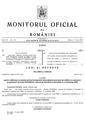 Monitorul Oficial al României. Partea I 2002-07-17, nr. 515.pdf