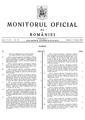 Monitorul Oficial al României. Partea I 2003-03-12, nr. 157.pdf