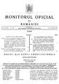 Monitorul Oficial al României. Partea I 2005-04-25, nr. 349.pdf