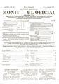 Monitorul Oficial al României. Partea a 2-a 1944-01-13, nr. 010.pdf