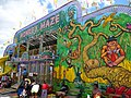 Monkey Maze Fun House - panoramio.jpg
