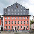 Monschau Rotes Haus 2014 08 22.jpg