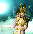 Monster Ball Egyptian outfit2.jpg