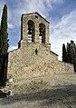 Montbui, Santa Maria de la Tossa-PM 40241.jpg