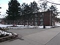 Montclair State University (13022847535).jpg