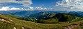 Monte Baldo - Brentonico.jpg