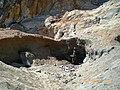 Monte Matambo em Tete - panoramio - Nelson Deolinda Amin… (5).jpg