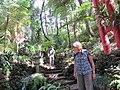 Monte Palace Tropical Garden, Funchal - 2012-10-26 (14).jpg