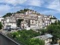 Montelapiano - panoramio (1).jpg