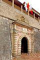 Montenegro-02353 - Sea Gate (10596204444).jpg