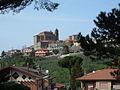 Monteporzio - Panorama 1.JPG