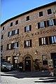 Montepulciano 47DSC 0526 (46945215504).jpg
