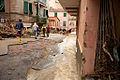 Monterosso al Mare-danni alluvione 2011-Flickr2.jpg