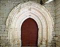 Monteton - Église Notre-Dame -5.JPG