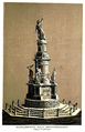 Montevideo, MONUMENTO ALLA INDIPENDENZA-restored.png