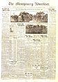 Montgomery Advertiser 1910.jpeg
