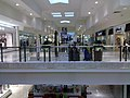 Montgomery Mall, view from Sears wing.jpg