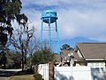 Monticello Water Tower.JPG